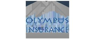 Olympus-Insurance